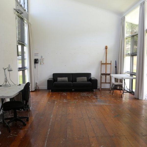 Fern Apartment