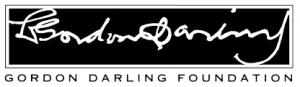 Gordon Darling Foundation logo