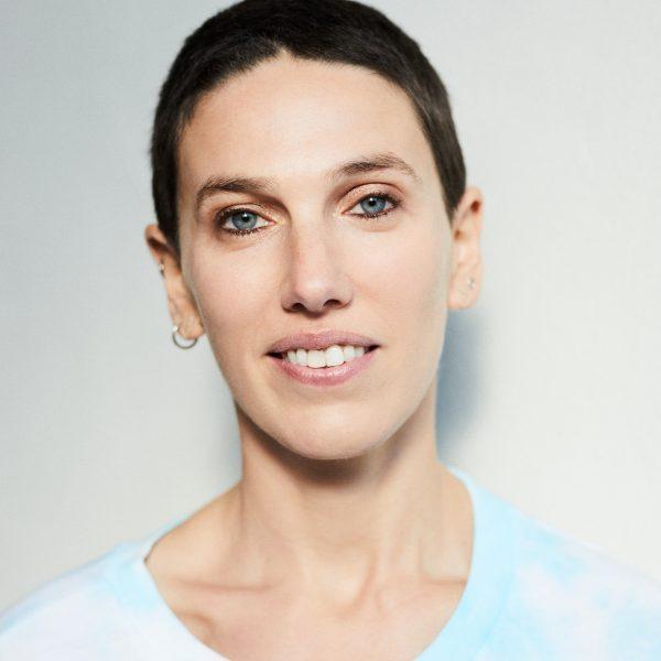 Samara Hersch